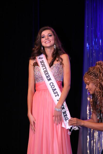 Miss Southern Coast Regional 1473