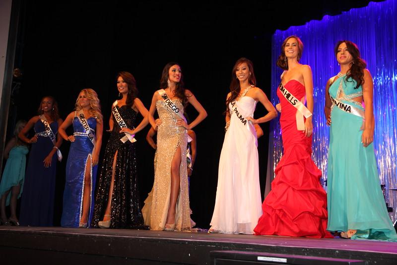 Miss Southern Coast Regional 1117