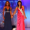Miss Southern Coast Regional 1505