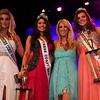 Miss Southern Coast Regional 1603