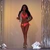 Miss Southern Coast Regional 1213