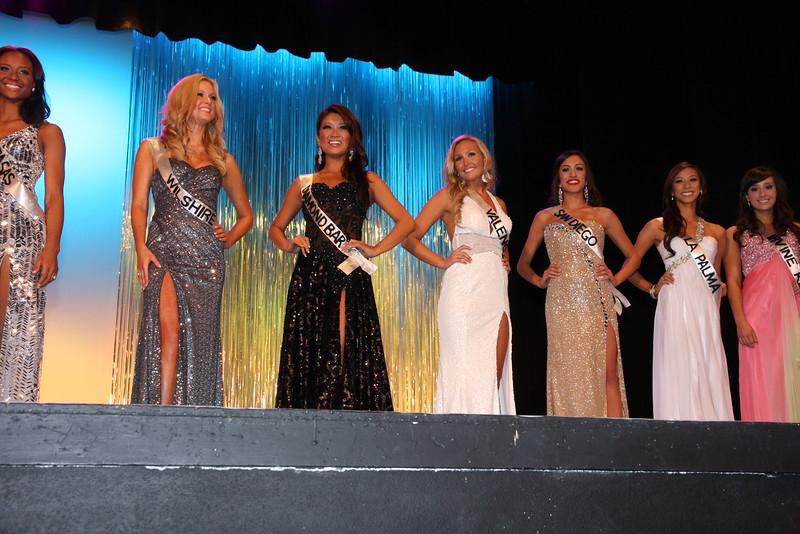 Miss Southern Coast Regional 1372