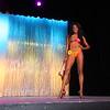 Miss Southern Coast Regional 1223