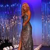 Miss Southern Coast Regional 920