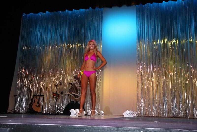 Miss Southern Coast Regional 1138
