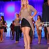Miss Southern Coast Regional- Tech Rehearsal 029