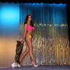 Miss Southern Coast Regional 1161