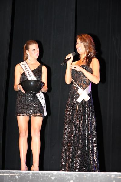 Miss Southern Coast Regional 1437