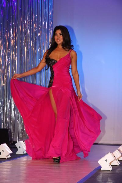 Miss Southern Coast Regional 897