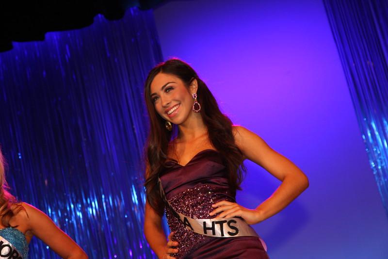 Miss Southern Coast Regional 1107
