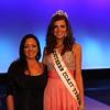 Miss Southern Coast Regional 1628