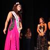 Miss Southern Coast Regional 1563