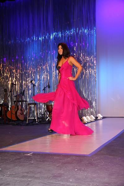 Miss Southern Coast Regional 898