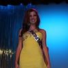 Miss Southern Coast Regional 1358