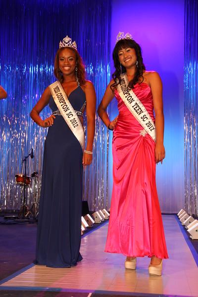 Miss Southern Coast Regional 1506