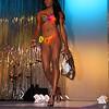 Miss Southern Coast Regional 1221