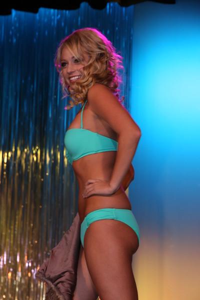 Miss Southern Coast Regional 1210
