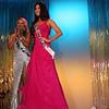 Miss Southern Coast Regional 1383