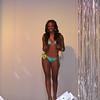 Miss Southern Coast Regional 1246