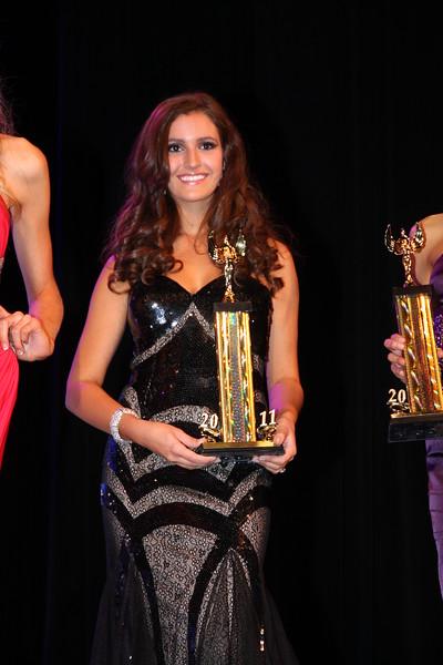 Miss Southern Coast Regional 1496