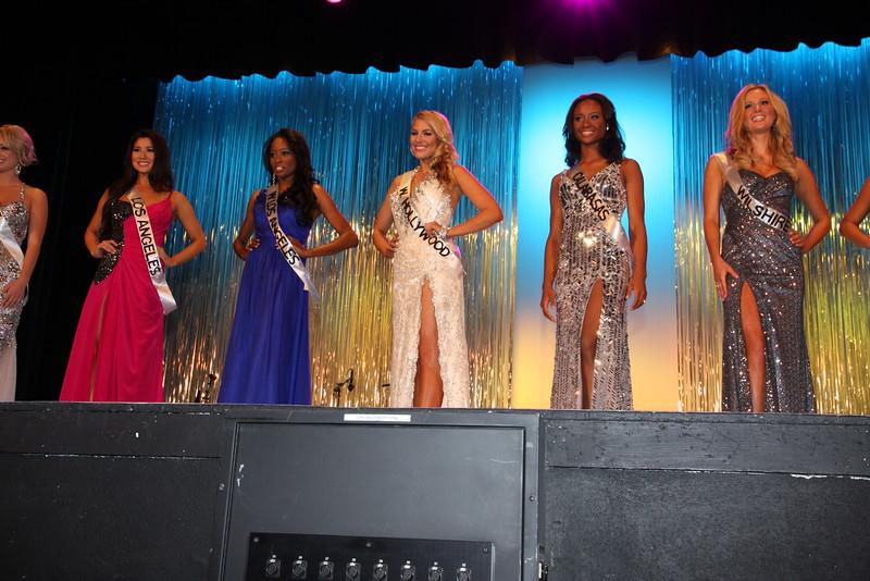 Miss Southern Coast Regional 1373