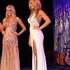 Miss Southern Coast Regional 1028