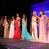 Miss Southern Coast Regional 1122