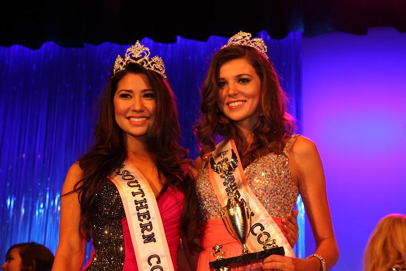 Miss Southern Coast Regional 1595