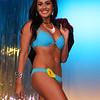 Miss Southern Coast Regional 1202