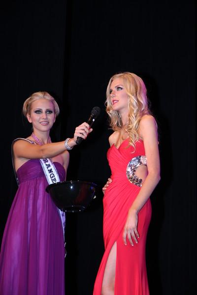 Miss Southern Coast Regional 1404