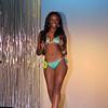 Miss Southern Coast Regional 1247