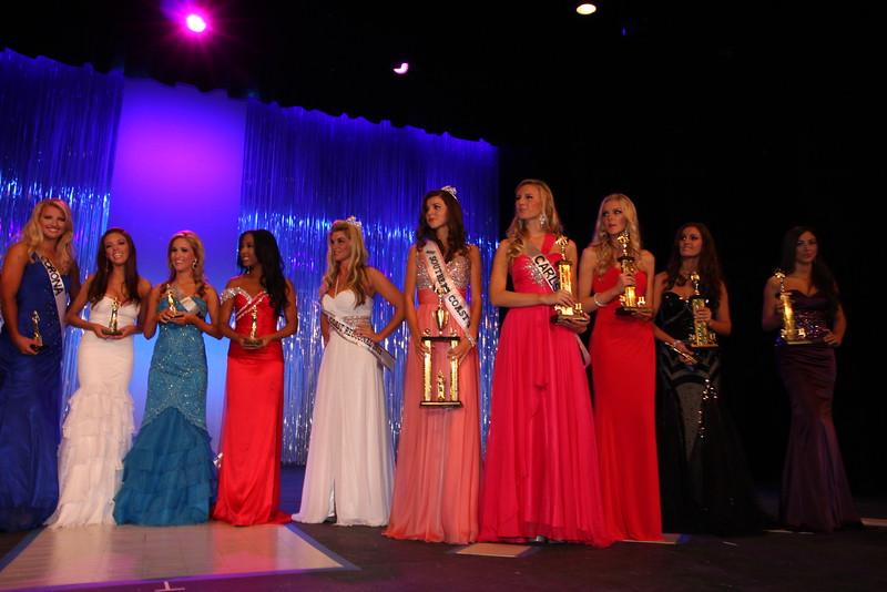 Miss Southern Coast Regional 1577