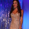 Miss Southern Coast Regional 991