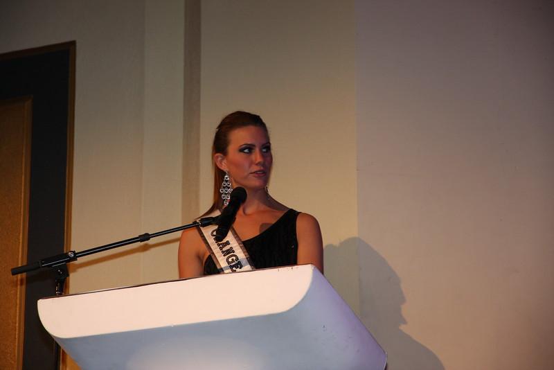 Miss Southern Coast Regional 1399