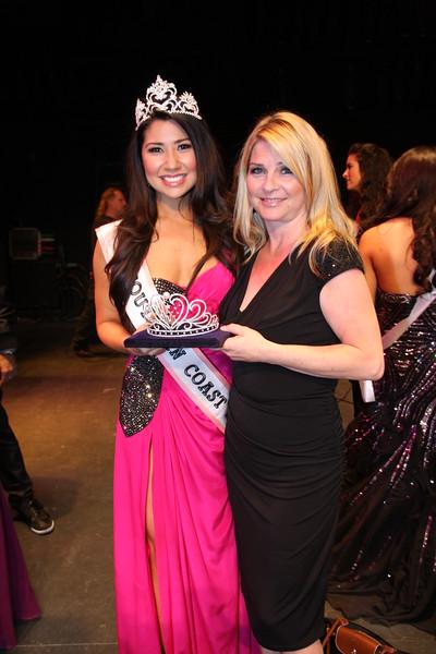 Miss Southern Coast Regional 1643