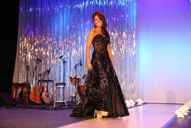 Miss Southern Coast Regional 926