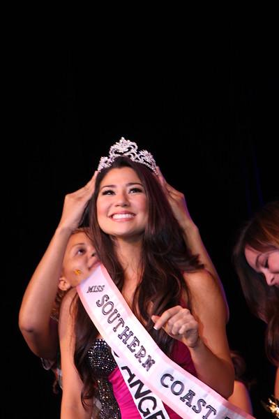 Miss Southern Coast Regional 1557