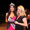 Miss Southern Coast Regional 1644