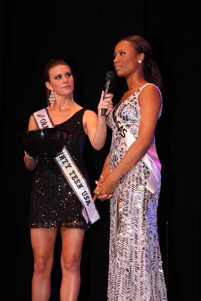 Miss Southern Coast Regional 1452