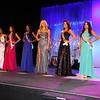 Miss Southern Coast Regional 1425