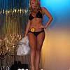 Miss Southern Coast Regional 1259