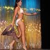 Miss Southern Coast Regional 1275