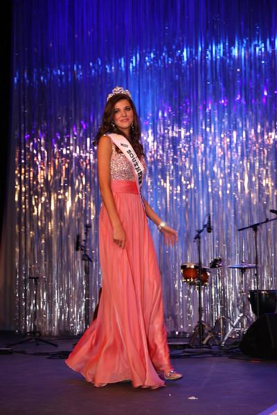 Miss Southern Coast Regional 1482