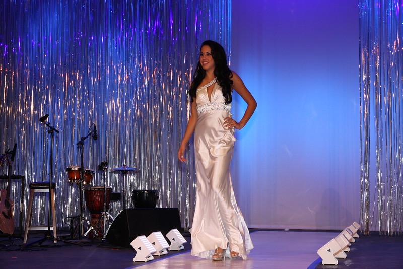 Miss Southern Coast Regional 943