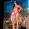Miss Southern Coast Regional 1150