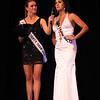 Miss Southern Coast Regional 1457