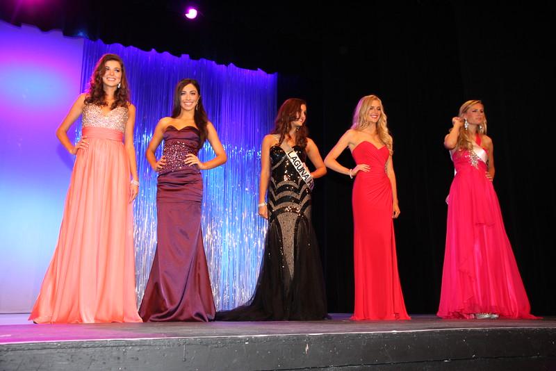 Miss Southern Coast Regional 1395