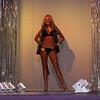 Miss Southern Coast Regional 1232