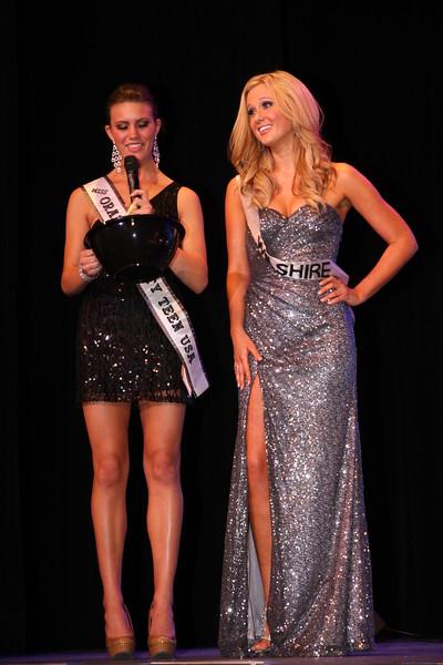 Miss Southern Coast Regional 1443