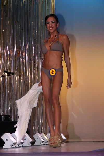 Miss Southern Coast Regional 1262
